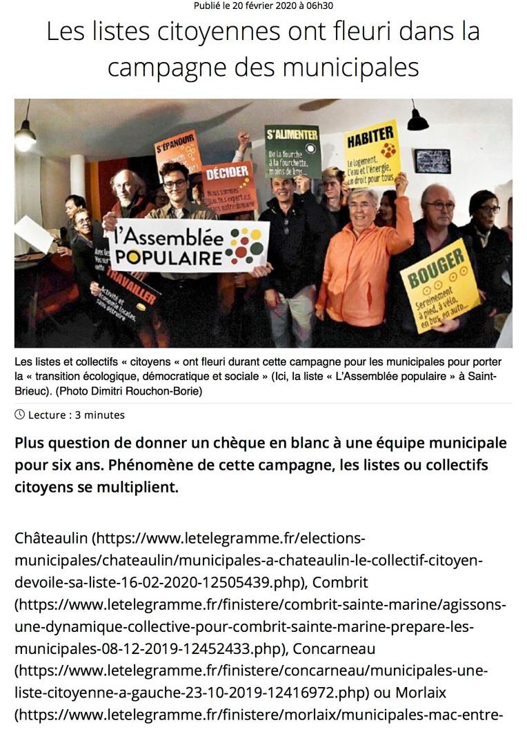 Les_listes_citoyennes_ont_fleuri_dans_la