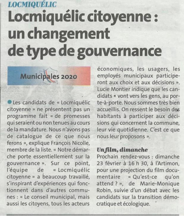 Article_Télégramme_22_février_recadre