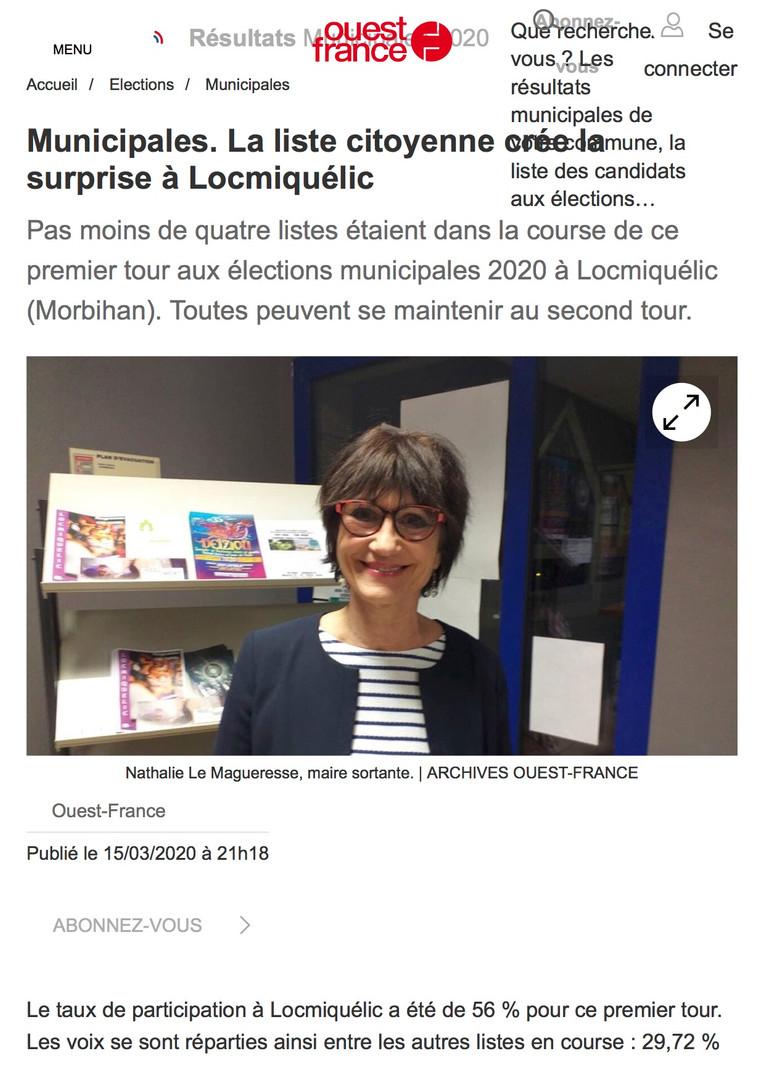 Municipales._La_liste_citoyenne_crée_l