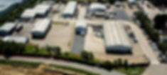 Drone (10).jpg