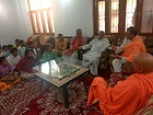 Meeting Balram Baba 1.jpg