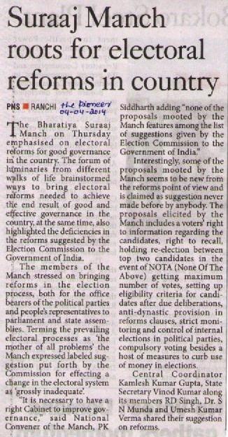 Electoral reform pioneer.jpg