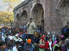 Delhi camp.JPG