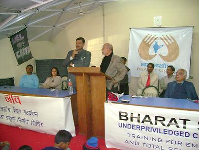 Delhi camp shyam 128.jpg