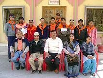 Rishikesh gurukul group.jpg