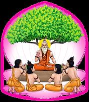 Gurukul logo small size.png