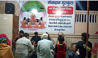 Gurukul Gangroli1 (1).jpg
