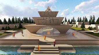 temple 2a.jpg