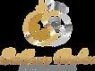 sb_jewelry-logo.png