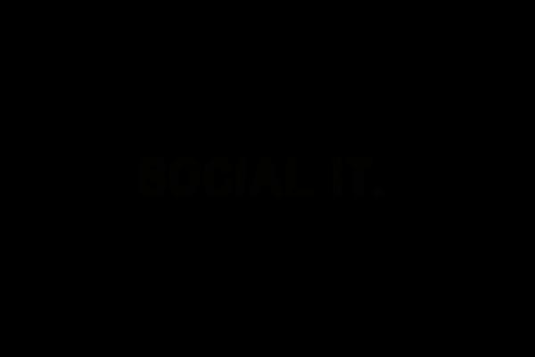Sans-titre-2.png