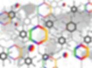 hexagon-3392236_1920_edited.jpg