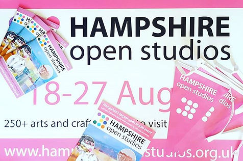 Brochures, posters, banners, bunting and