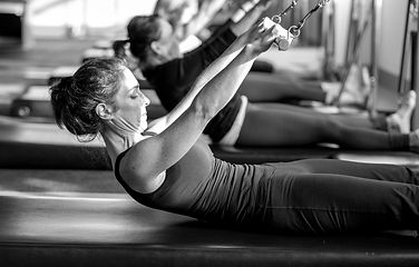 pilates-class-black-and-white.jpg