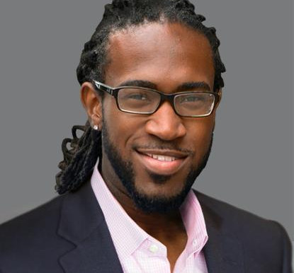 #3 Quardean Lewis-Allen – Founder & CEO of Made in Brownsville