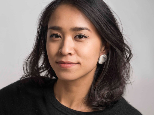 #7 Rose Duong – Founder of Clothes Loop