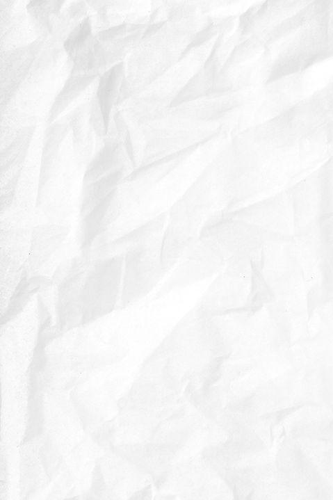 marjanblan-_kUxT8WkoeY-unsplash_edited.j