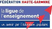 870x489_logo_ligue_federation_hte_garonn