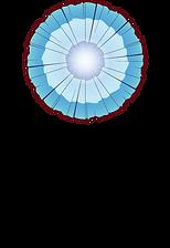nouveau-logo-prevert.png