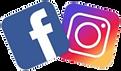 facebook insta.png