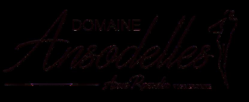 LOGO_Domaine%2520Ansodelle%2520-%2520San