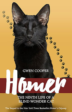 Click here to learn more about the sequel to Homer's Odyssey