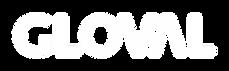 Gloval_Logo_NoBack_WHT.png