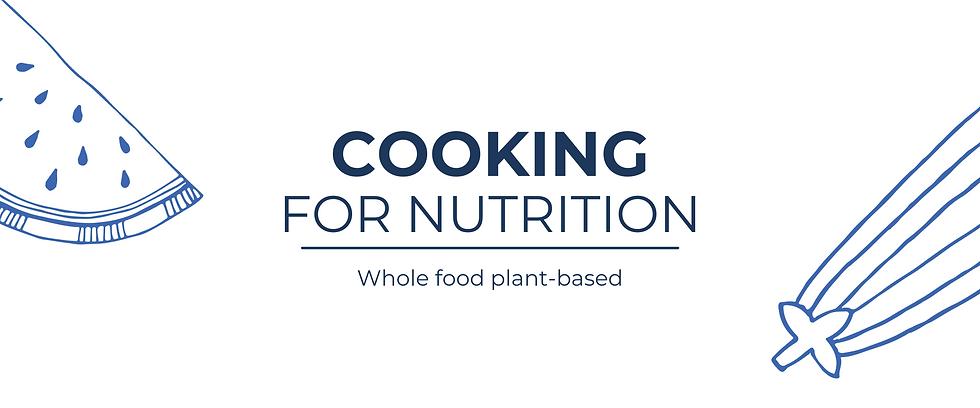 Cooking for nutrition v3.png