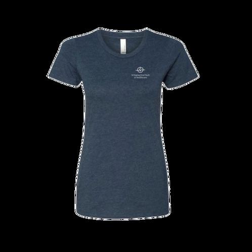 Female DFN Shirt