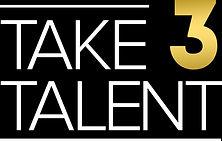 Take3-Logo_2019_No_Circle-1 GOLD 2019_12