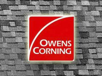 20a4f8bde81f5268800993659ce09ce9owens-corning-roofing.jpg