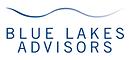 BlueLakeAdvisors-221px.png