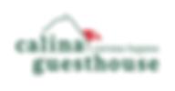logo_calina_guesthouse_carona2.png