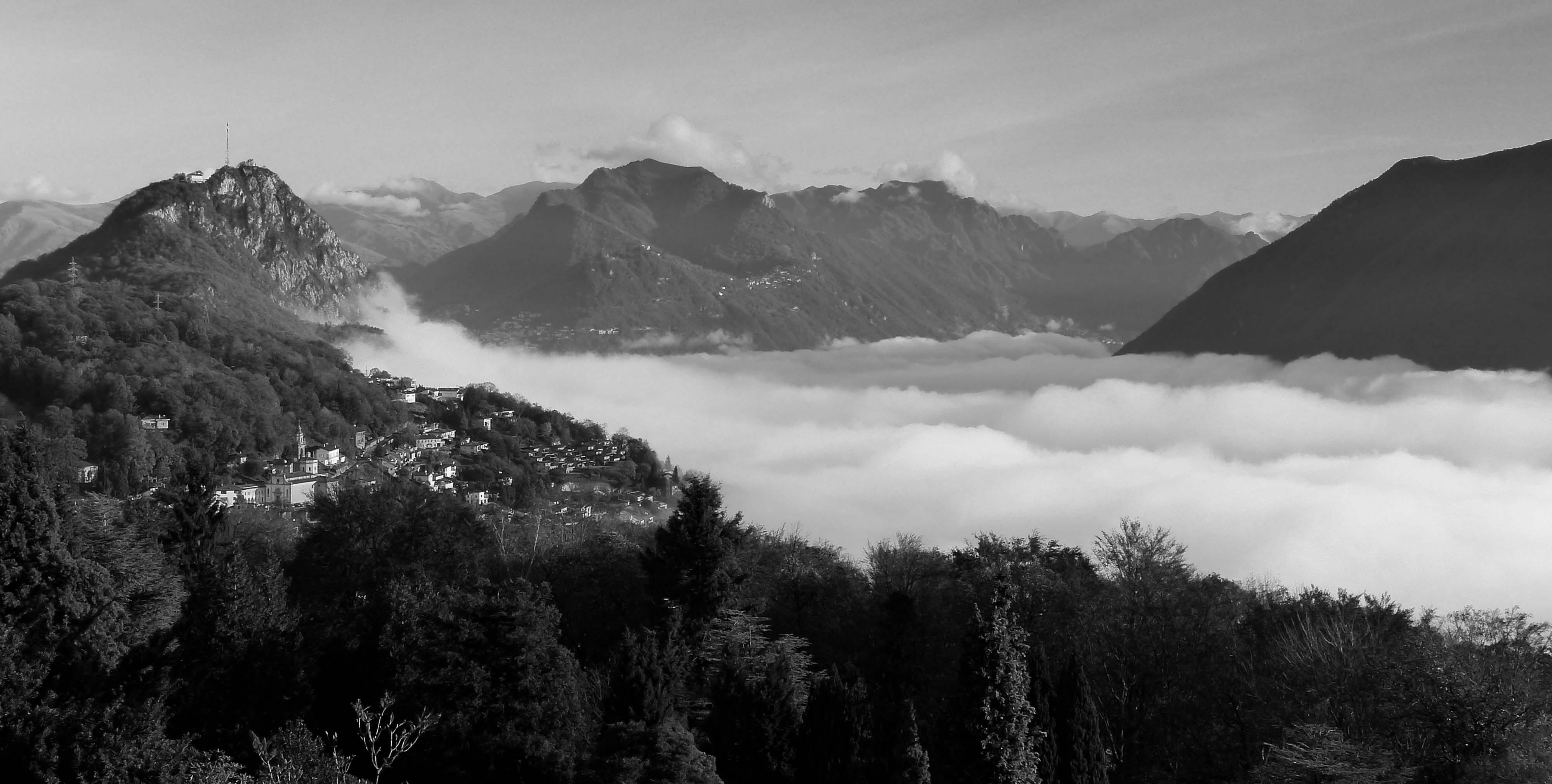 Carona nebbia 2.jpg