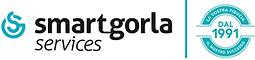smartgorla services .png