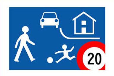 logo 20km:h.jpg