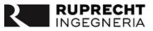 Ruprecht Ingegneria.png