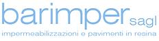 barimper-Swi-blu bianco-08.png