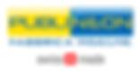 Logo-Publineon2.png