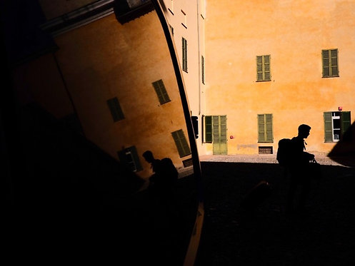 Riccardo Comi - RC_CI19_1