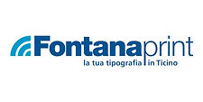 Fontana Print P2995 P286.jpg