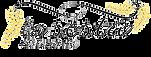 lasosta_logo.png