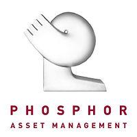 Phosphor_247px.jpg