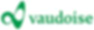 vaudoise_logo-3.png