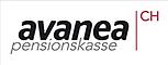 Avanea2.png