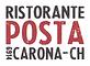 Ristorante-Posta 2.png