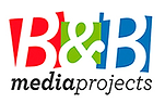 bblogo2.png