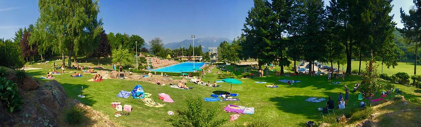 piscina_carona_pano.jpg