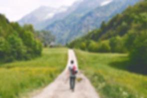 Wandering Traveler_edited.jpg