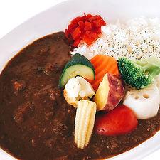 野菜カレーアップ.jpg