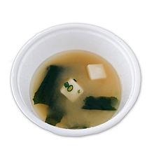 1280pxお味噌汁.jpg